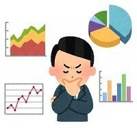 business_senryaku_sakuryaku_man[1].jpg