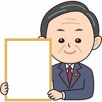 yjimage[9].jpg